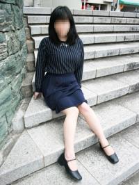 徳島県 デリヘル 熟女図鑑 徳島素人版 恵美(えみ)