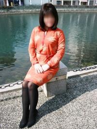 徳島県 デリヘル 熟女図鑑 徳島素人版 十和(とわ)