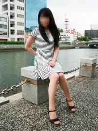 徳島県 デリヘル 熟女図鑑 徳島素人版 桐奈(きりな)
