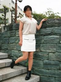 徳島県 デリヘル 熟女図鑑 徳島素人版 夕貴(ゆうき)