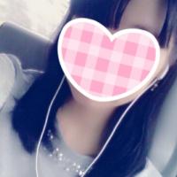 香川県 デリヘル 中・西讃 ヴィーナス 完全業界未経験 体験18歳 エイティーン×ロリカワ童顔フェイス