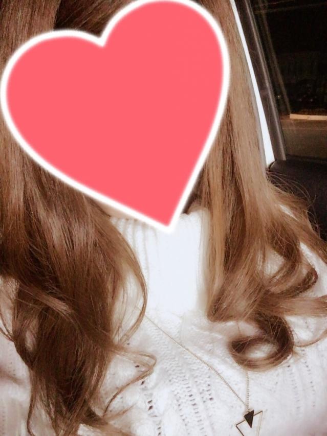 体験ゆめか~キレカワお色気プレミア姫