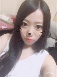 井坂れいこ【プレミアレディ】