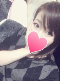 徳島県 デリヘル マリリンにあいたい。 みさき
