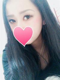 徳島県 デリヘル マリリンにあいたい。 なみ