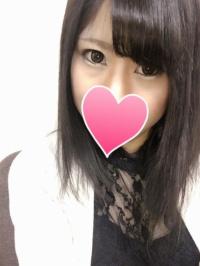 徳島県 デリヘル マリリンにあいたい。 つきの