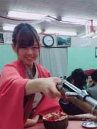 徳島県 デリヘル マリリンにあいたい。 宮沢えりか《プレミアレディ》