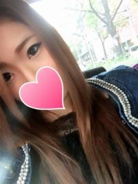 徳島県 デリヘル マリリンにあいたい。 いずみ