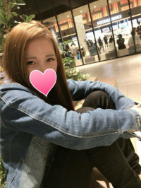 徳島県 デリヘル マリリンにあいたい。 みお