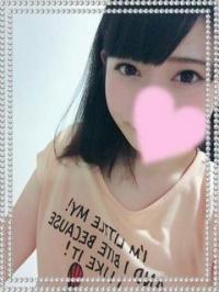 徳島県 デリヘル マリリンにあいたい。 あや