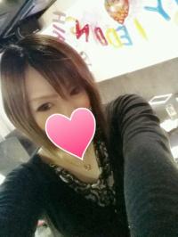 徳島県 デリヘル マリリンにあいたい。 おとは