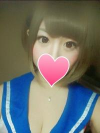 徳島県 デリヘル マリリンにあいたい。 豊田せりか《プレミアレディ》