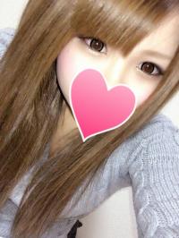 徳島県 デリヘル マリリンにあいたい。 りん