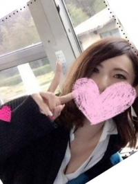 徳島県 デリヘル マリリンにあいたい。 つばき