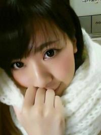 徳島県 デリヘル マリリンにあいたい。 なお