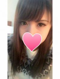 徳島県 デリヘル マリリンにあいたい。 みさ