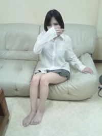 徳島県 デリヘル マリリンにあいたい。 ゆり