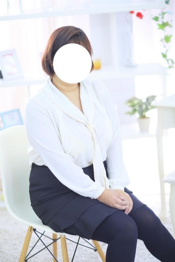 ミセス☆ゆずき
