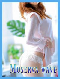 愛媛県 エステ・性感(受付) Muzerva Wave ~道後風俗・完全密室秘密エステ~ みなみ