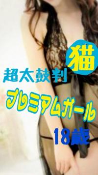 香川県 デリヘル 猫の宅急便 プレミアムガール