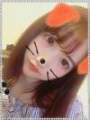 香川県 デリヘル ストロベリー(中・西讃) 白雪☆ロリ巨乳の決定版☆