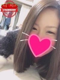 香川県 デリヘル ストロベリー(中・西讃) さら☆清純派美少女☆