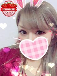 香川県 デリヘル ストロベリー(中・西讃) あいな☆シャイなEカップ巨乳美女
