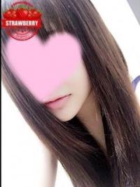 香川県 デリヘル ストロベリー(中・西讃) ゆきな☆清楚な10代☆