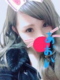 香川県 デリヘル ストロベリー(中・西讃) あおい☆綺麗系美人お姉さま☆