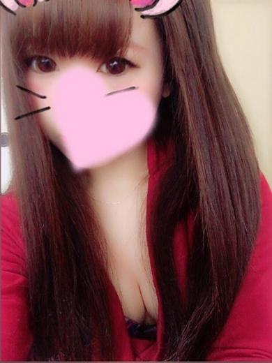 香川県 デリヘル ストロベリー(中・西讃) さりな☆透き通ったピチピチ肌☆