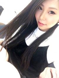 香川県 デリヘル ストロベリー(中・西讃) あいり☆絶世の美女☆