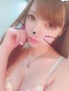 香川県 デリヘル ストロベリー(中・西讃) りん☆魅惑の美女☆