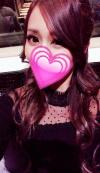 香川県 デリヘル ストロベリー(中・西讃) いちご☆超鉄板の一押し美女☆
