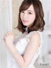 椿 恋☆2
