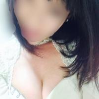 香川県 デリヘル Ti amo ~愛してます~丸亀、善通寺店 ☆業界初☆いずみ