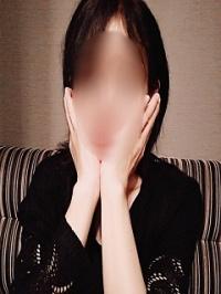 新人原田ゆき 2日目■3代目熟専Tiamo■
