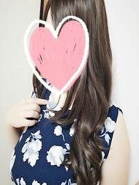 香川県 デリヘル Ti amo ~愛してます~丸亀、善通寺店(ハートグループ)