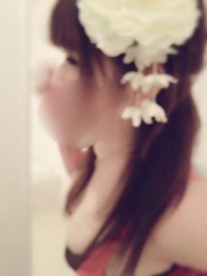 こんばんは(*^_^*)
