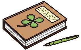 写メ日記の大切さ