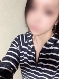 高知県 デリヘル Venus + 高知店 れお(高知店)