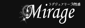 M性感Mirage