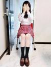 美少女専門 キラキラ学園