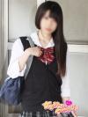 大阪ミナミ女子校生はやめられない