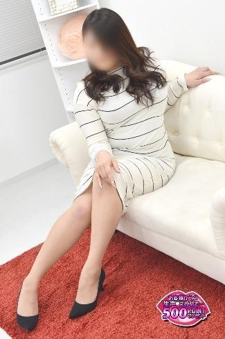 けい◇欧米人ボディ◇(奥様鉄道69 福山店)