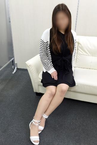 おと◇ドMのドラフェラ狂い◇(奥様鉄道69 福山店)