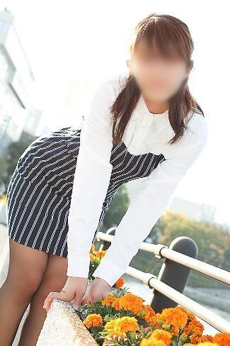 かすみ◇満足度100%◇(奥様鉄道69 福山店)