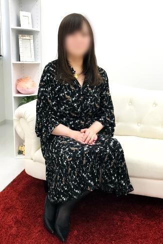 ゆめ◇マシュマロ巨乳若妻◇(奥様鉄道69 福山店)