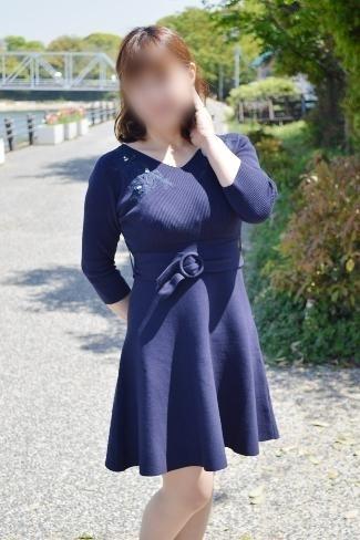 いおり◇未経験!鉄板清楚◇(奥様鉄道69 岡山店)