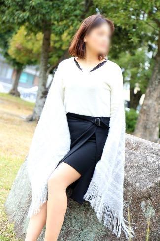 もえ[山口](奥様鉄道69広島店(周南~下松~岩国))