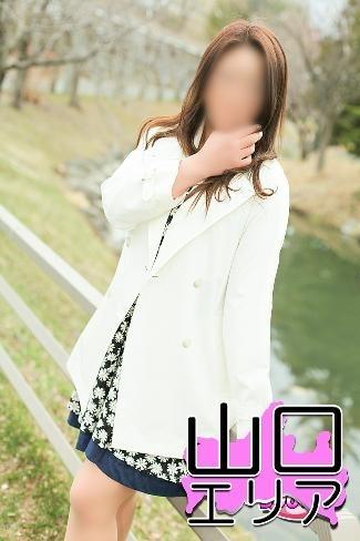 みな[仙台](奥様鉄道69山口店)